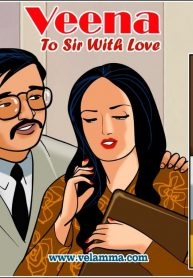 Velamma Veena Tamil Episode Read Online Download Free