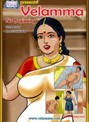 Velamma Tamil Episode Read Online Download Free