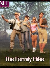 NLT Media The Family Hike Read Online Download Free