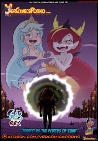 Croc Marco Vs. The Forces Of Time Read Online Download Free